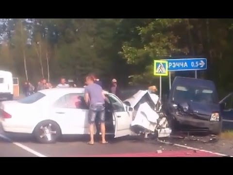 Compilation Car Action September -3