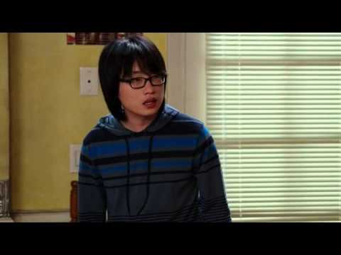 Silicon Valley - Jian Yiang,