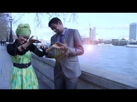 XAAWO KIIN IYO XUSEEN SHIRE - HAR II JIID (OFFICIAL VIDEO)