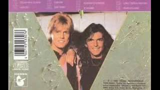 Modern Talking - The Great Hits Mix 1988 - Part 01