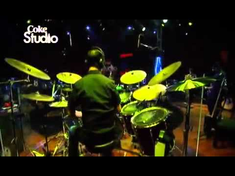 bolo bolo coke studio sessions HD