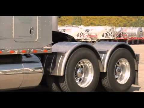 TRUCKER TELEVISION EPISODE 6