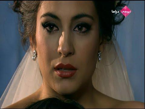مسلسل قلوب لا تعرف الحب الحلقة 154 | مدبلج للعربية