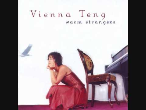 Vienna Teng - Mission Street