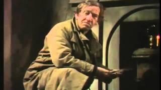 Emmerdale Farm - Episode 30 (30th January 1973) - Part 1