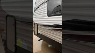 2019 Starcraft Autumn Ridge Outfitter 20MB - Murphy bed Bunkhouse.