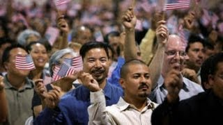 Jeb Bush Flip Flops_ No Path to Citizenship