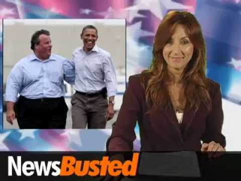 NewsBusted  5/15/13