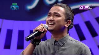 BEST CONTESTANT|| AMIT BARAL || NEPAL IDOL 2