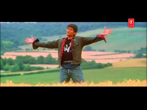 Kaun Hai Jo Sapno Mein Aaya  [full Song] Film - Kaun Hai Jo Sapno Mein Aaya video