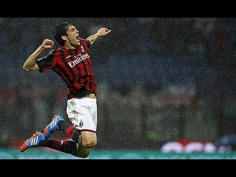 Ricardo Kaká ► Road To World Cup 2014 | Hd video