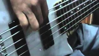 Prateado Bass Samba Livre novo CD musica Ta de Onda
