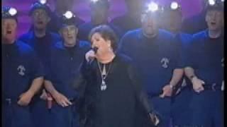 Rita MacNeil - Home I'll Be