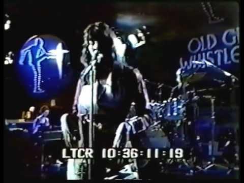 Allan Holdsworth - Bill Bruford 1979