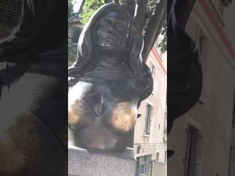 Dalida. Paris. streaming vf