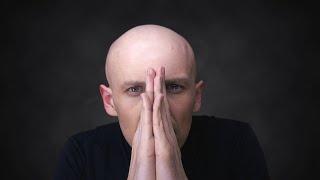 What Is Karma? - The No-Bullshit Explanation Of How Karma Works