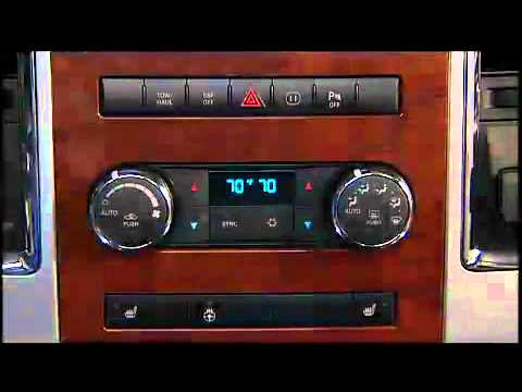 2011 Ram 1500 2500 3500 Electrical Power Outlet Tutorial