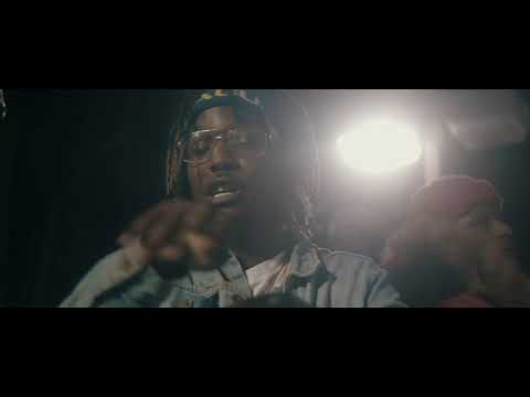 Guwapo Savy x PC Raw - Doing 2 Much (Official Video) Shot By: @NoRatchetss