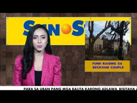 Sun.Star Pilipinas November 26, 2013