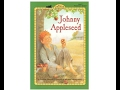A Read Aloud Of Johnny Appleseed By Patricia Demuth mp3