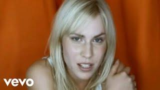 Watch Natasha Bedingfield Single video