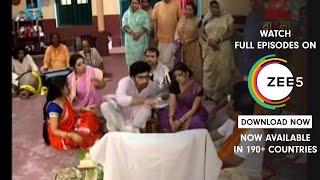 Rajjotok - Episode 171 - Best Scene