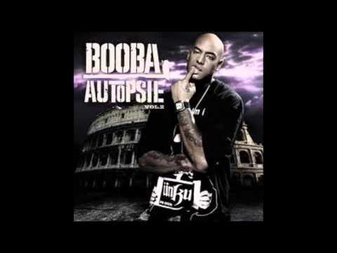 Booba - Je Me Souviens