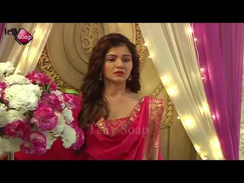 Shakti - Astitva Ke Ehsaas Ki - 10th January 2017 Episode - Colors TV Serial -Telly Soap thumbnail