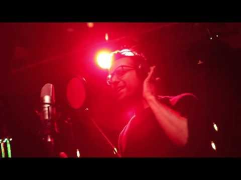 Aashayein   Sandeep Maheshwari I Best Motivational Music Video   Gyan Varsha
