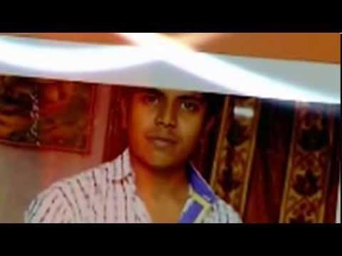 Desi Kalakaar by Yo Yo Honey Singh on Amazon Music