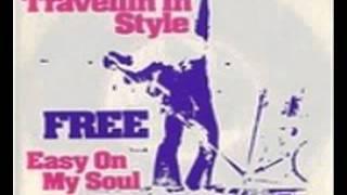 Watch Free Travellin