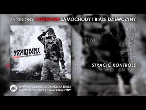 Music video Zaginiony - Stracić kontrolę feat. DJ Haem (prod. Szatt) - Music Video Muzikoo