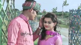 Bangla Song 2013   Sharati Jonom by Kazi Shuvo  u0026 Naumi Official Music Video 1080p Full HD