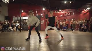 Jason Derulo X David Guetta Feat N Minaj W William Goodbye Ton Ray Juanlu Navarro Remix