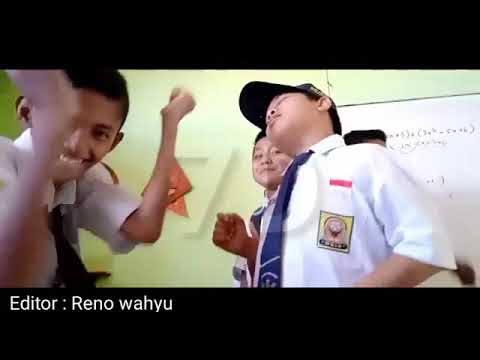 Nongko Yo Nongko Lek Menta Y Tewel Konco Yo Konco Lek Nikung Y Gatel