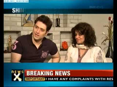 NewsX Exclusive: Shiney Ahuja's first interview after bail