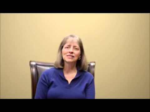 Vision Eye Care - Patient Testimonials