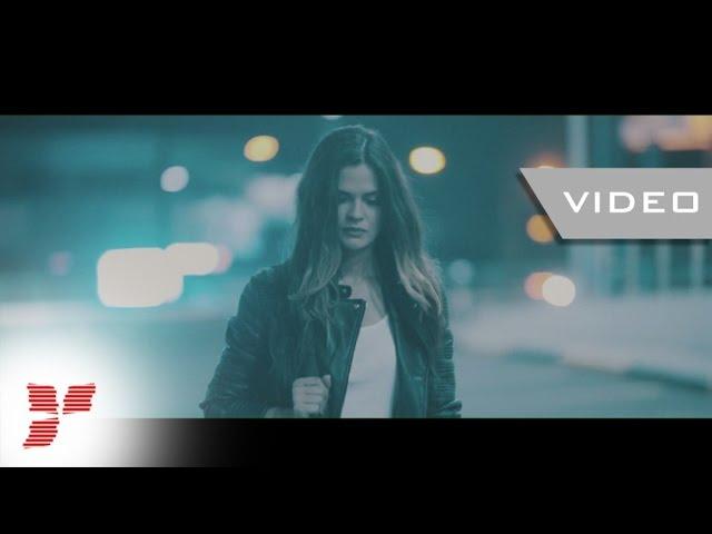 Katy Rain - M-ai lovit [Video]