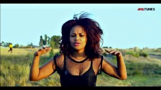 Seble Tadesse -Mabede New (Official music video) [New Ethiopian Music 2016]