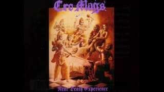 CRO MAGS -Near Death Experience 1993 [FULL ALBUM]