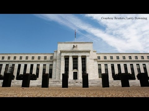 Can a Rule-Based Approach to Monetary Policy Enhance Economic Growth and Stability?