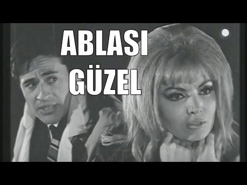 Ablası Güzel - Türk Filmi