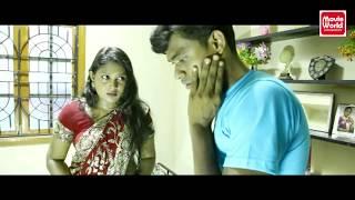 Tamil Movies 2014  - Nila Kaigirathu - Part -10  [HD]