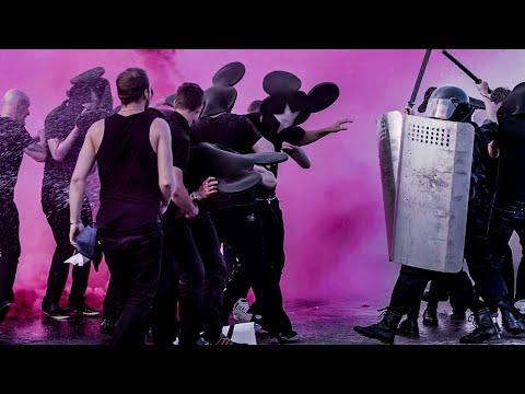 Би 2 – Лайки new videos