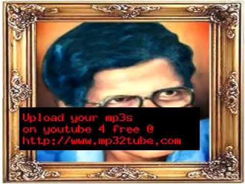 Smruti Tume Paaunsha Talara Niaan - Akshaya Mohanty