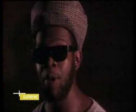 Flashback Fridays: Jeru The Damaja - Come Clean