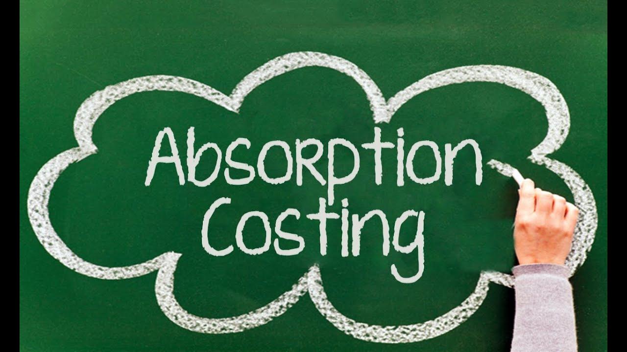 Standard Costing Techniques, Advantages