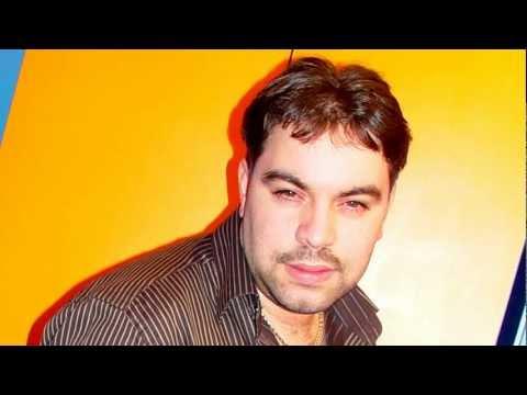 Sonerie telefon » FLORIN SALAM – unde e inima ta – manele noi octombrie 2012