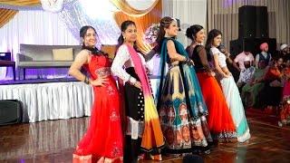 Saiyaan Superstar Dance Performance