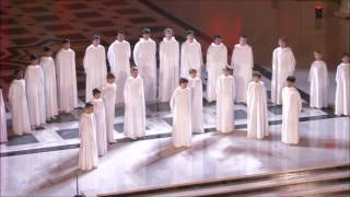 libera vists America